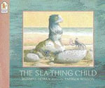 The Sea-thing Child - Russell Hoban