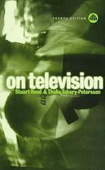 On Television - Stuart Hood