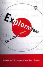 Explorations in Cultural History