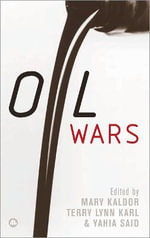 Oil Wars : A Bad Subjects Anthology