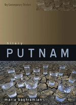 Hilary Putnam : Key Contemporary Thinkers - . Baghramian
