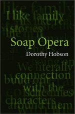 Soap Opera - Dorothy Hobson