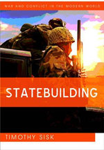 Statebuilding : More Than the Sum of Its Parts? - Timothy D. Sisk