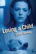 Losing a Child : Pocketbooks - Elaine Storkey