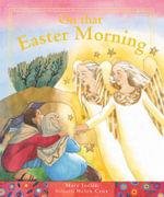 On That Easter Morning - Helen Cann