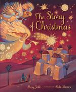 The Story of Christmas - Mary Joslin