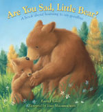 Are You Sad, Little Bear? : A Barkerville Mystery - Rachel Rivett