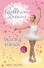 Ballerina Dreams Bindup : Bks. 4-6 - Ann Bryant
