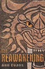 The Reawakening - Ann Evans