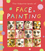 Face Painting : Art Ideas - Caro Childs