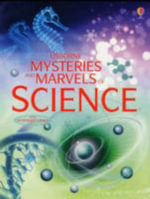 Mysteries and Marvels of Science - Philip Clarke