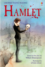 Hamlet - Louie Stowell
