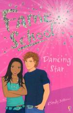Dancing Star : Fame School - Cindy Jefferies