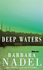 Deep Waters - Barbara Nadel