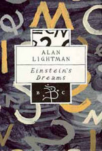 Einstein's Dreams : Bloomsbury Classic Ser. - Alan P. Lightman