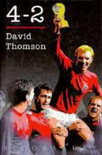 4-2 - David Thomson