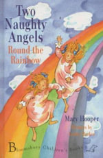 Round the Rainbow : Round the Rainbow - Mary Hooper
