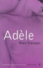 Adele - Mary Flanagan