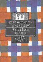 Henry Wadsworth Longfellow : Henry Wadsworth Longfellow - Henry Wadsworth Longfellow