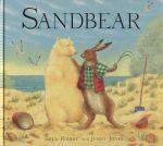 Sandbear - Shen Roddie