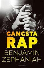 Gangsta Rap - Benjamin Zephaniah