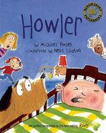 Howler - Michael Rosen