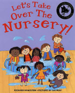 Let's Take Over the Nursery! - Richard Hamilton