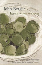 Here Is Where We Meet :  Why Look at Animals? - John Berger