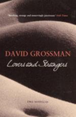Lovers and Strangers : Two Novellas - David Grossman