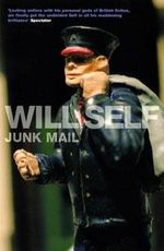 Junk Mail - Will Self