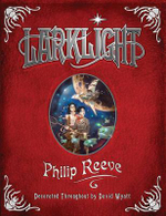 Larklight : Larklight Ser. - Philip Reeve