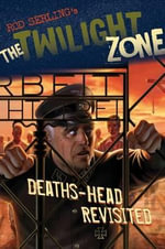 Deaths-Head Revisited : Deaths-Head Revisited - Mark Kneece