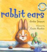 Rabbit Ears - Amber Stewart