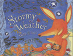 Stormy Weather - Debi Gliori