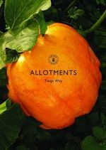 Allotments - Twigs Way