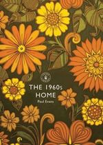 The 1960s Home : SHIRE - Paul Evans