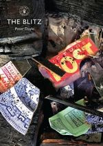The Blitz : SHIRE - Peter Doyle