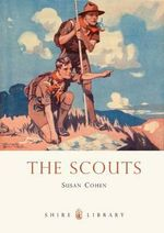 The Scouts - Susan Cohen
