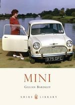 Mini : Beyond Injury, Achieving the Extraordinary - Gillian Bardsley