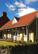 Bungalows - Kathryn Ferry