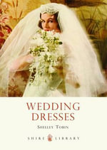 Wedding Dresses - Shelley Tobin