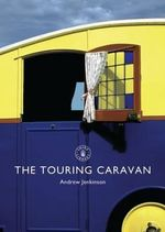 The Touring Caravan - Andrew Jenkinson