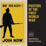 Posters of the First World War : Shire General - David Bownes