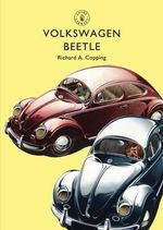 Volkswagen Beetle - Richard Copping
