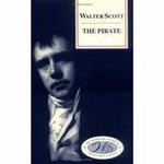 The Pirate : Edinburgh Edition of the Waverley Novels - Sir Walter Scott