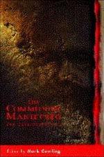 The Communist Manifesto : New Interpretations - Karl Marx