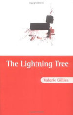 The Lightning Tree - Valerie Gillies