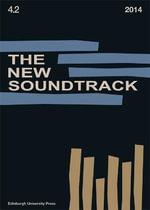 The New Soundtrack : Volume 4, No.2