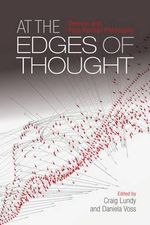 At the Edges of Thought : Deleuze and Post Kantian Philosophy