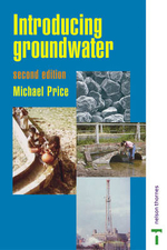 Introducing Groundwater - Michael Price